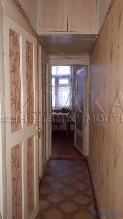 Продажа квартиры, Бокситогорск, Бокситогорский район, Ул. Заводская - Фото 6