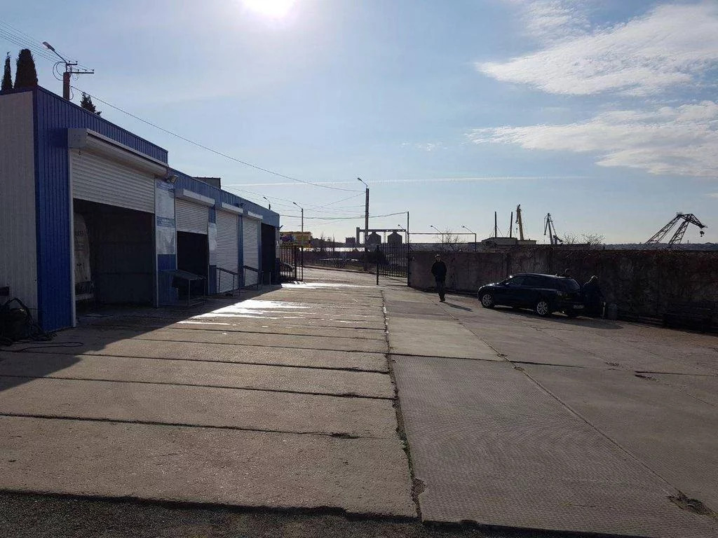 Аренда офиса, Севастополь, Ул. Правды - Фото 3