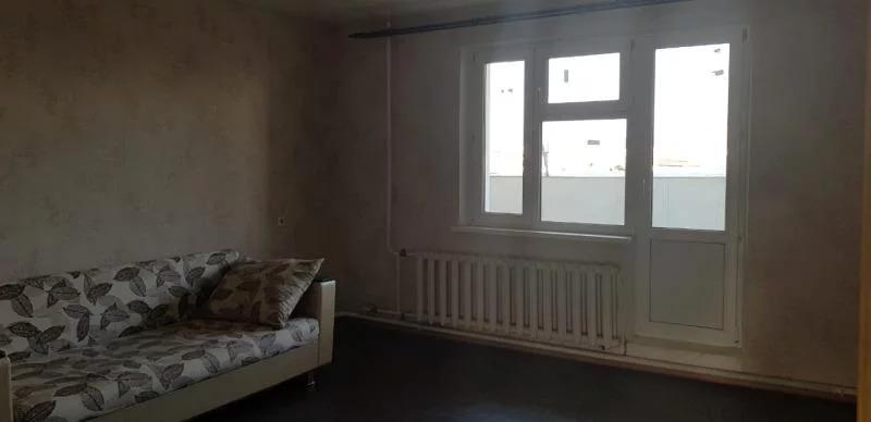 Продажа квартиры, Якутск, Ул. Якутская - Фото 7