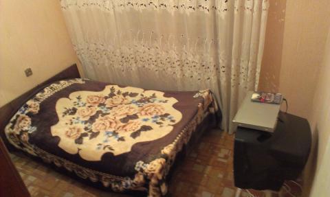 4 комнатная квартира на Дзусова - Фото 7