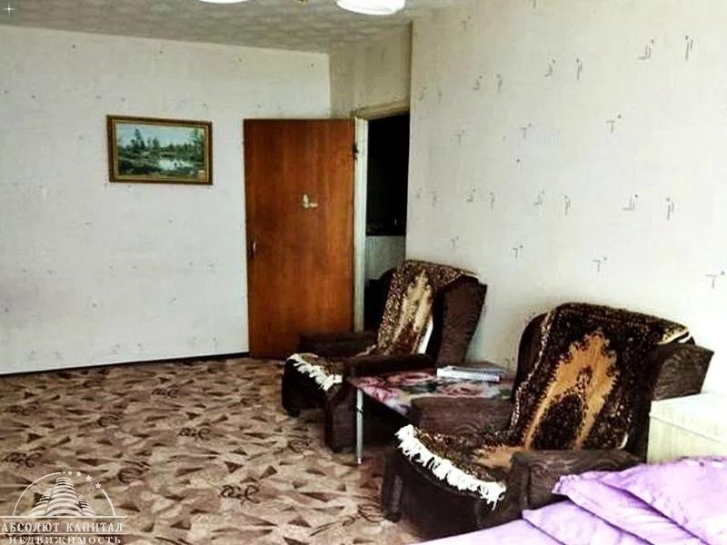 Аренда квартиры, Королев, Королева пр-кт. - Фото 4