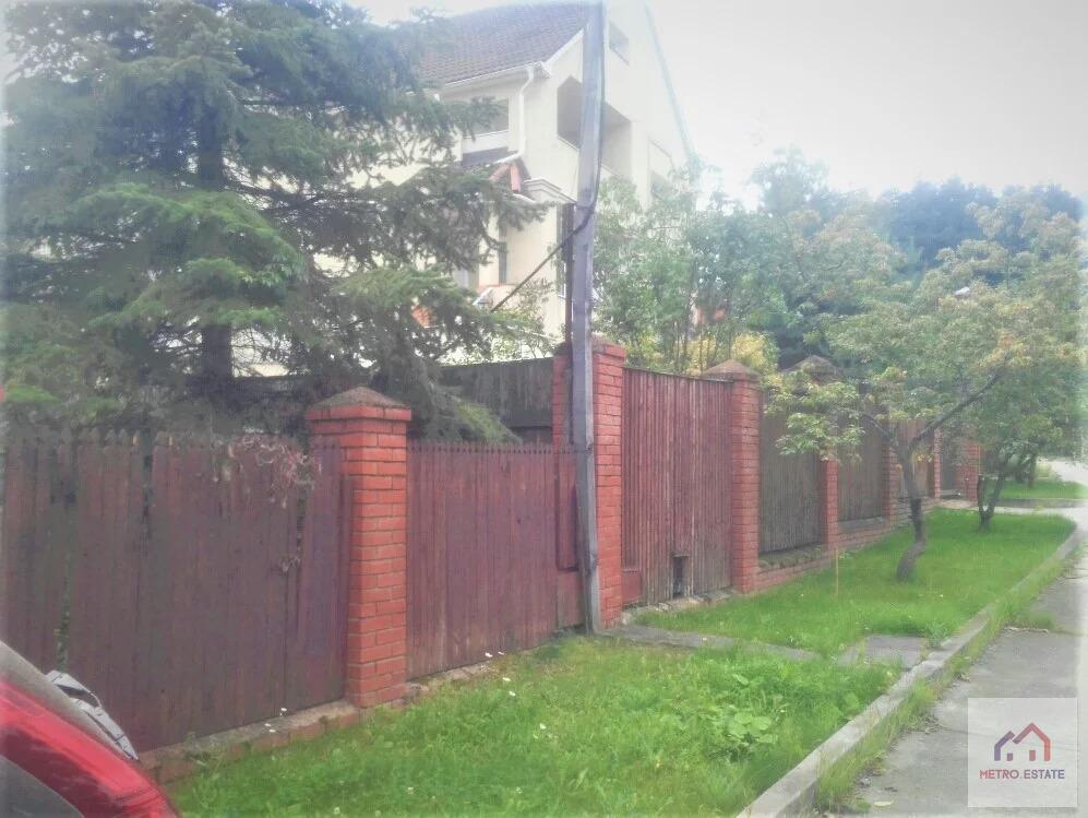 Продажа участка, Немчиновка, Одинцовский район, 21 - Фото 2