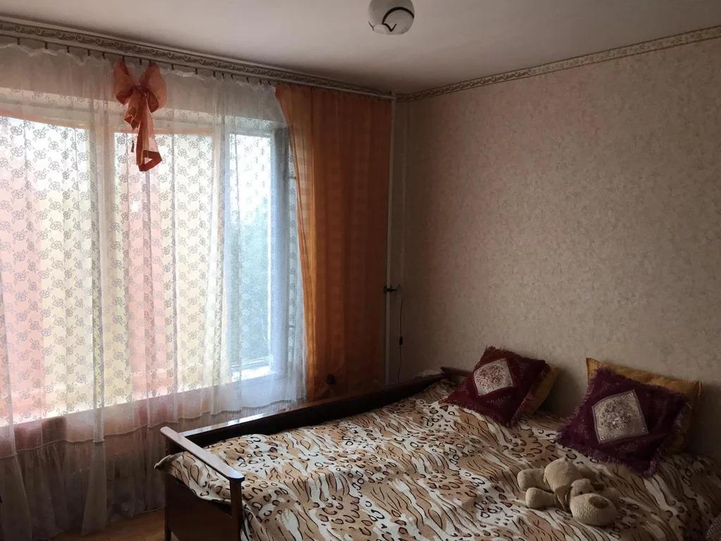 Продажа квартиры, м. Теплый стан, Ул. Генерала Тюленева - Фото 8
