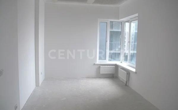Шикарная двухуровневая 5е- квартира - Фото 3
