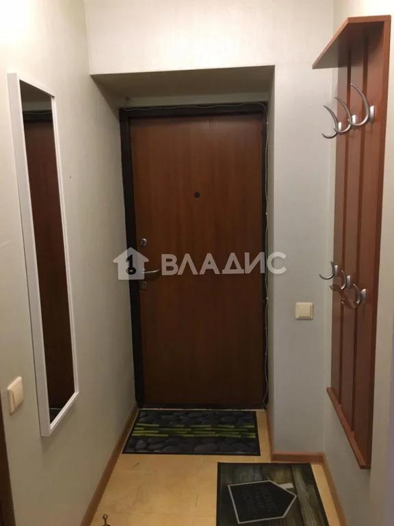 Продажа квартиры, Долгопрудный, Ул. Речная - Фото 1