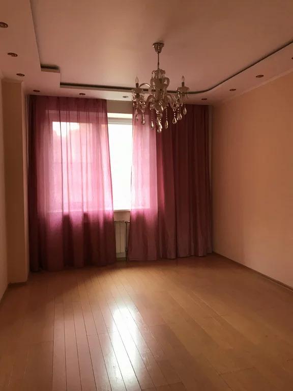 Продам 3-к квартиру, Москва г, улица Гарибальди 3 - Фото 55