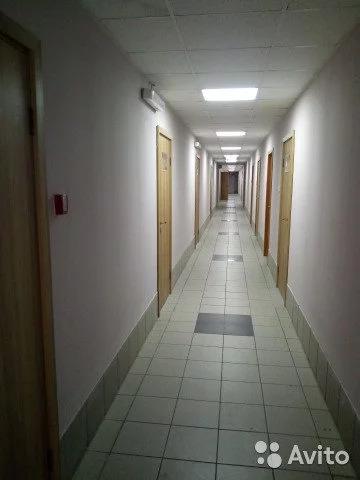 Офисное помещение, 11 м - Фото 1