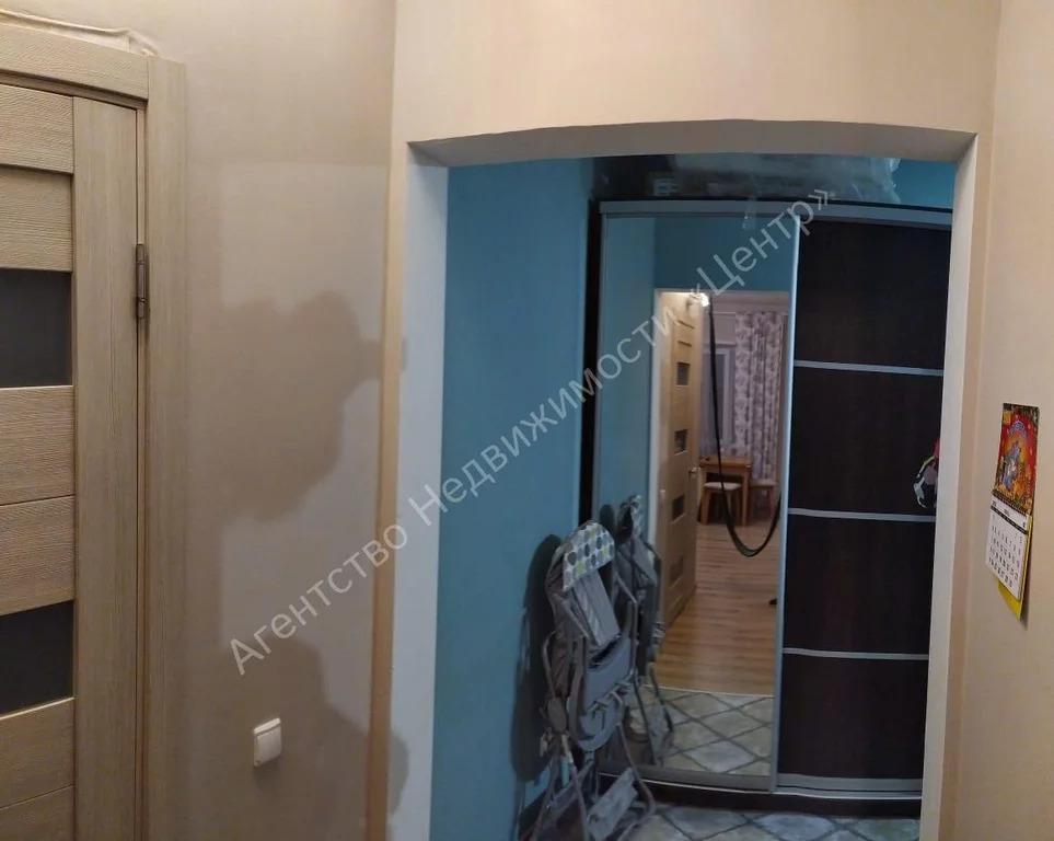 Продажа квартиры, Великий Новгород, Колмовская наб. - Фото 6