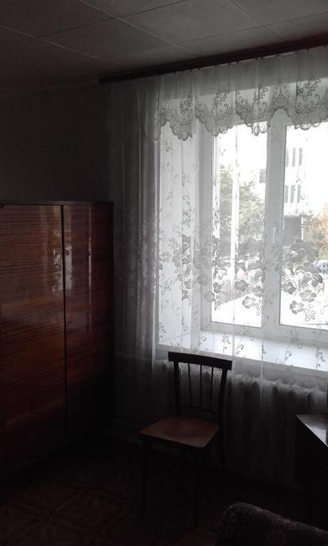 Продажа дома, Чита, Забайкальского рабочего 22а - Фото 21