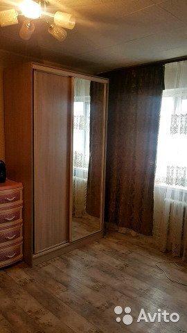 1-к квартира, 32 м, 2/5 эт. - Фото 0