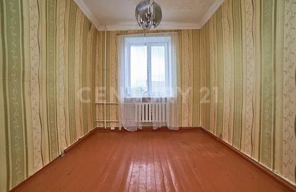Продажа 2 -к квартиры на 5/5 этаже на пр. Ленина, д. 16 - Фото 6