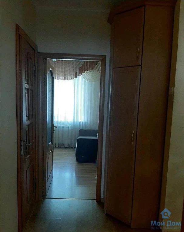 Продажа квартиры, Симферополь, Ул. Маршала Жукова - Фото 4