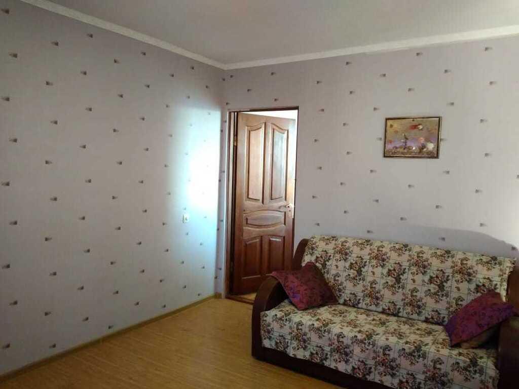 Сдам трех комнатную квартиру в Лобне - Фото 4