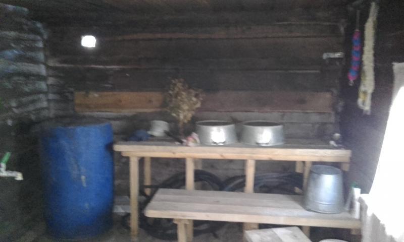 Продажа дома, Чита, Каштак мкр - Фото 28