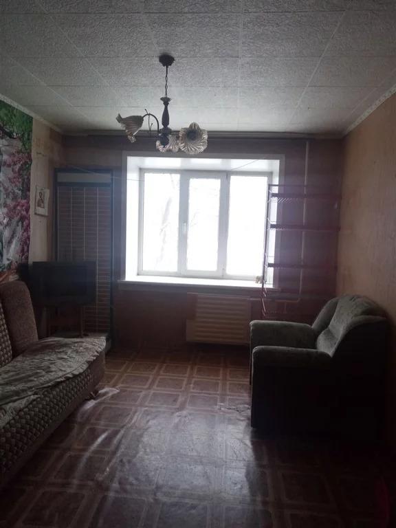 Продажа квартиры, Искитим, Ул. Литейная - Фото 0
