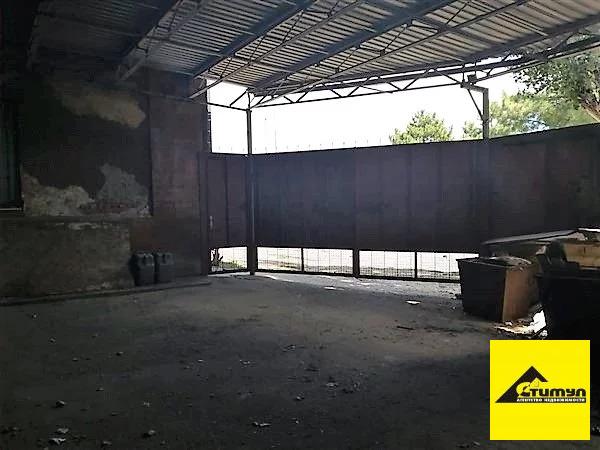 Продажа готового бизнеса, Ейск, Ейский район, Ул. Коммунистическая - Фото 1