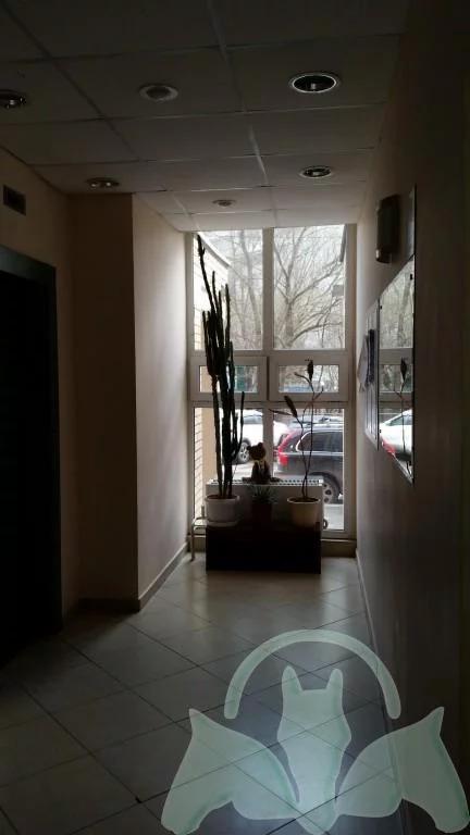 Аренда: Квартира 2-ком. 70 м2 5/10 эт. - Фото 20