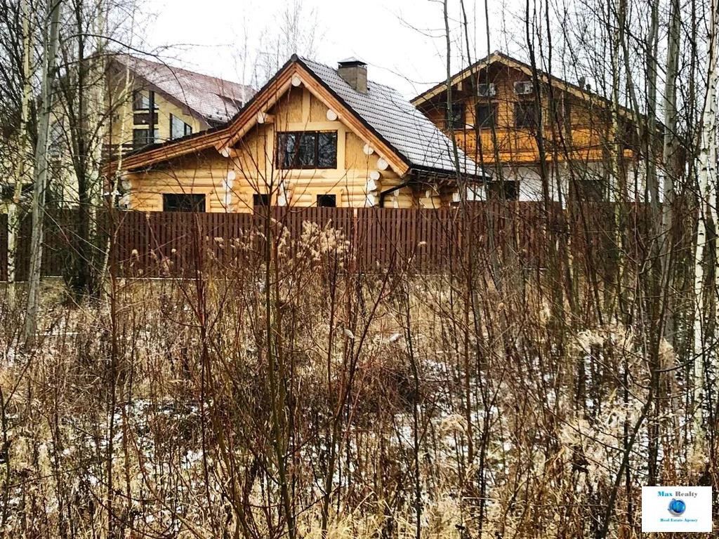 Продается участок. , Сосновый Бор кп, - Фото 5