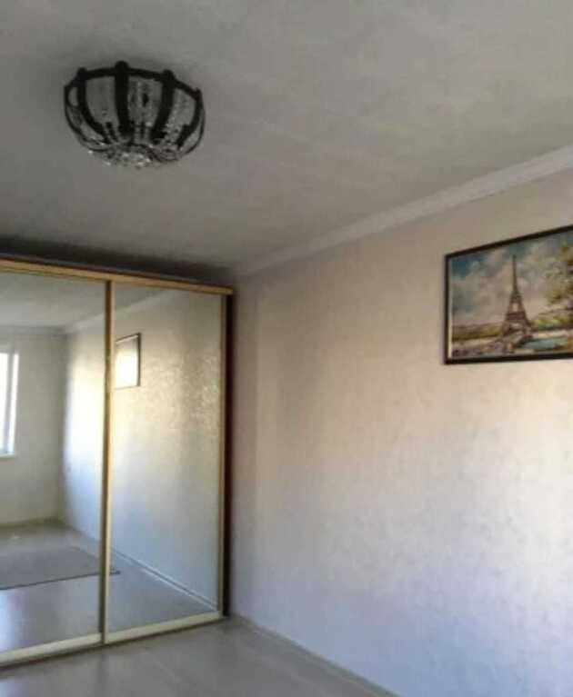 1 к квартира Королев Проспект Космонавтов - Фото 4