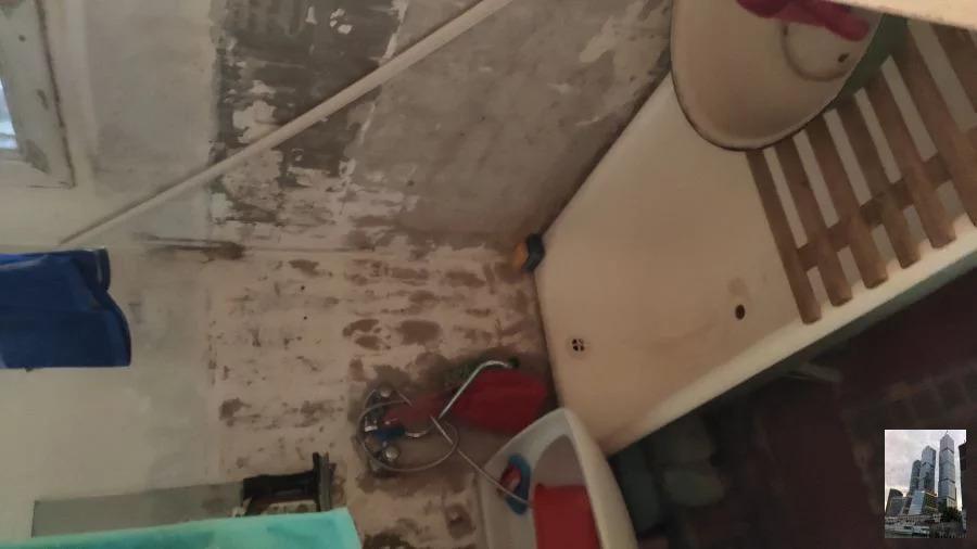Аренда квартиры, Монино, Щелковский район, Новинское ш. - Фото 4