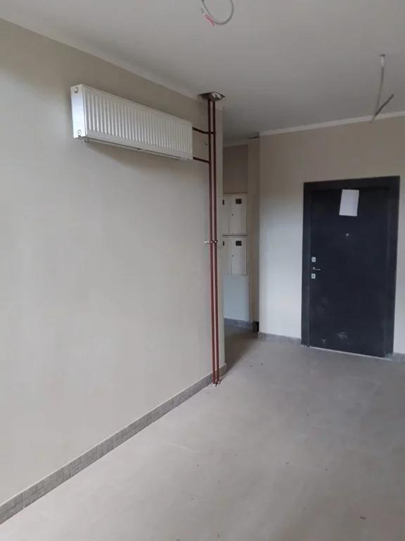 Продажа квартиры, Федоскино, Мытищинский район - Фото 10