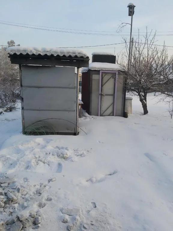 Продажа дома, Иркутск, Праздничная - Фото 37