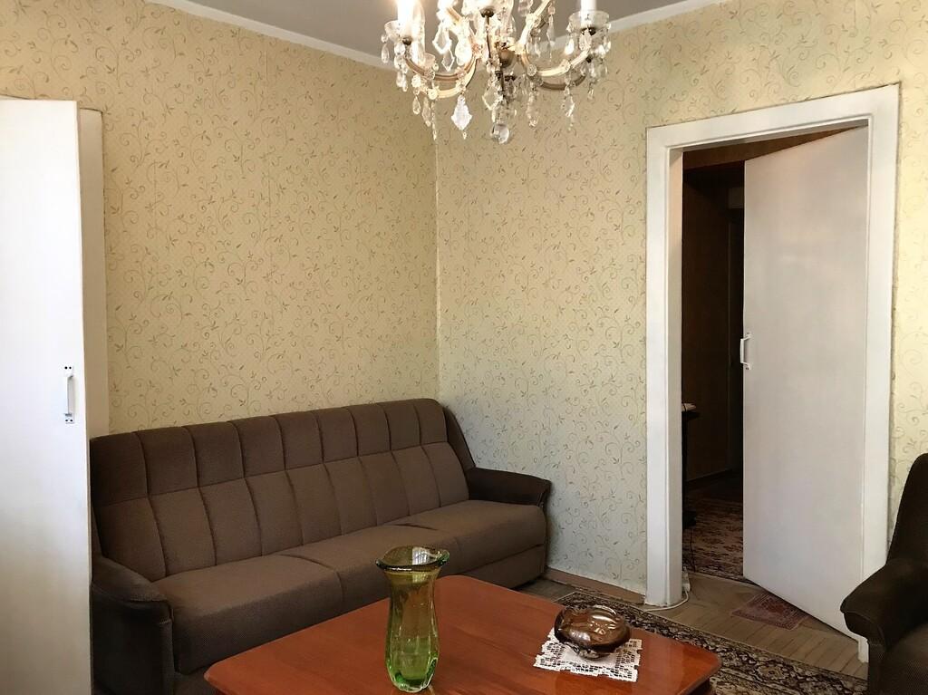 М. Кутузовская, Кутузовский проспект, д. 30 - Фото 3