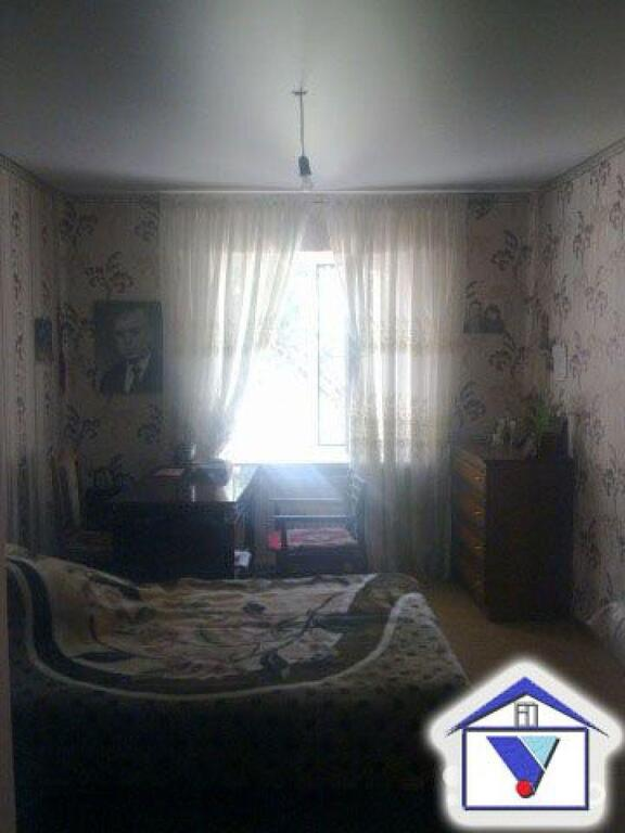 Продажа квартиры - Фото 0