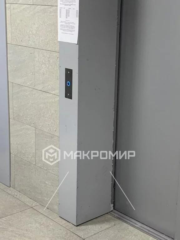 Продажа квартиры, м. Звездная, Среднерогатская ул. - Фото 2