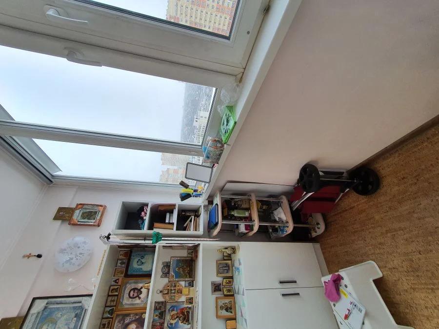 Купить квартиру в Щелково Богородский - Фото 9