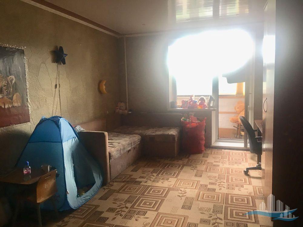 Продажа квартиры, Конаково, Конаковский район, Ул. Александровка - Фото 2