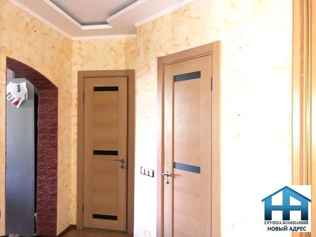Продажа квартиры, Орел, Орловский район, Пожарная 32 - Фото 18