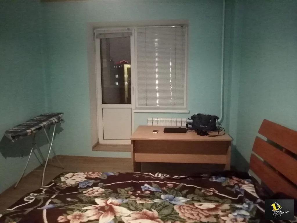Уютная квартира - заезжай и живи! - Фото 2