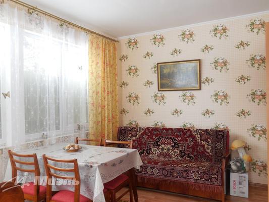 Продается участок, г. Сходня - Фото 7