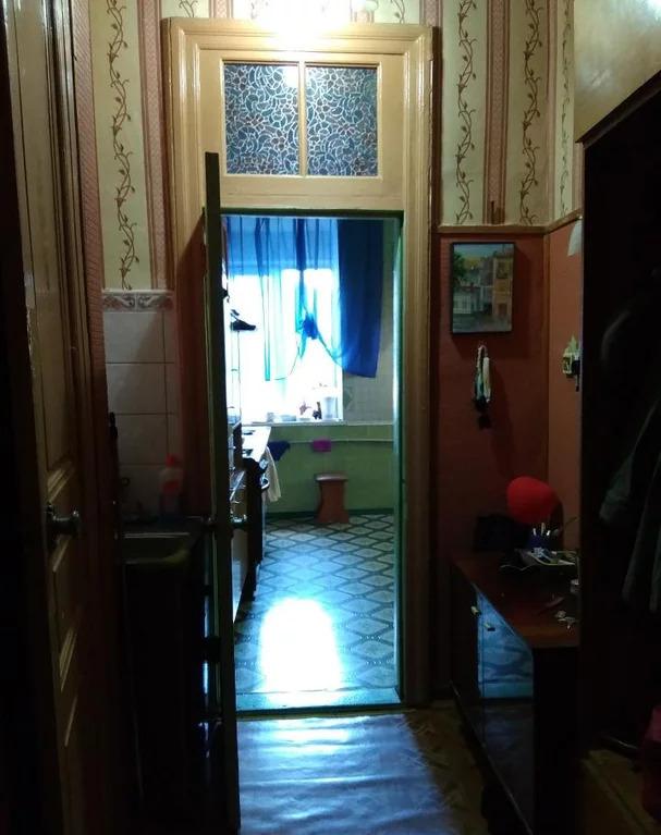 Продажа квартиры, Симферополь, Ул. Ефремова - Фото 11
