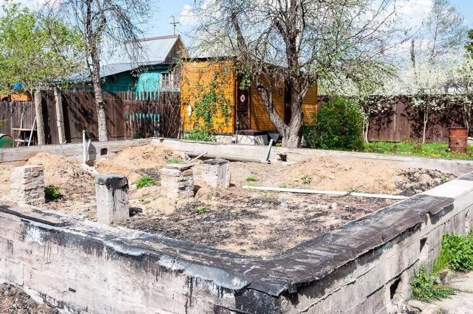 Продажа участка, Ступинский район - Фото 8