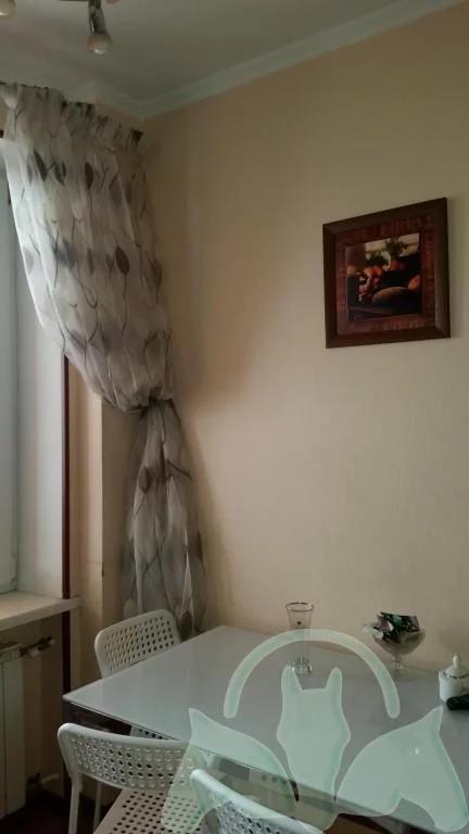 Аренда: Квартира 2-ком. 70 м2 5/10 эт. - Фото 15