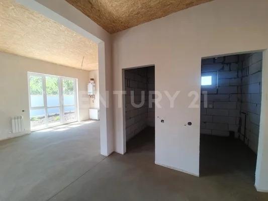 Продается дом, Хомуты х, Полевая - Фото 3