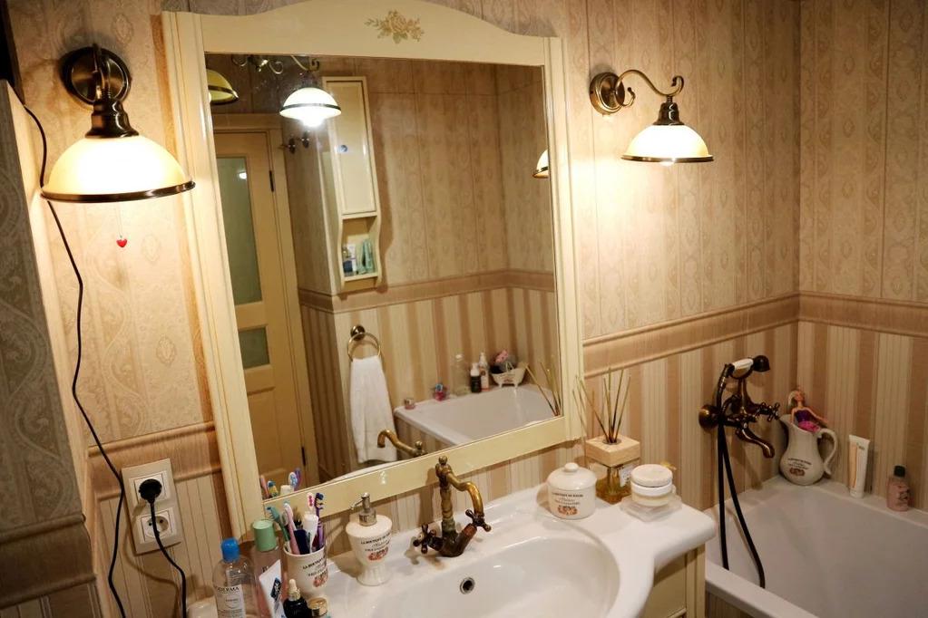 Продажа квартиры, Великий Новгород, Ул. Маловишерская - Фото 6