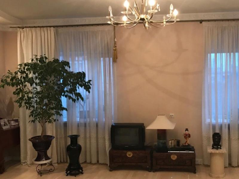 Продажа квартиры, Севастополь, Готский проезд - Фото 3
