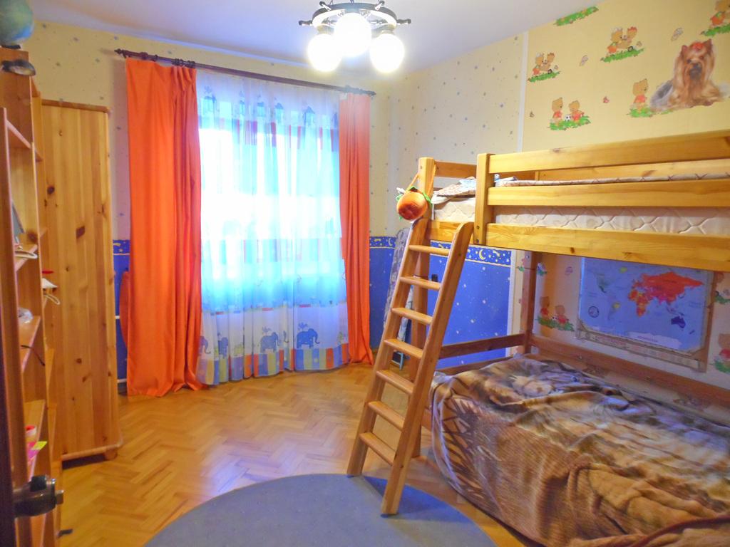 Продам 3-комнатную квартиру в центре Орла - Фото 4