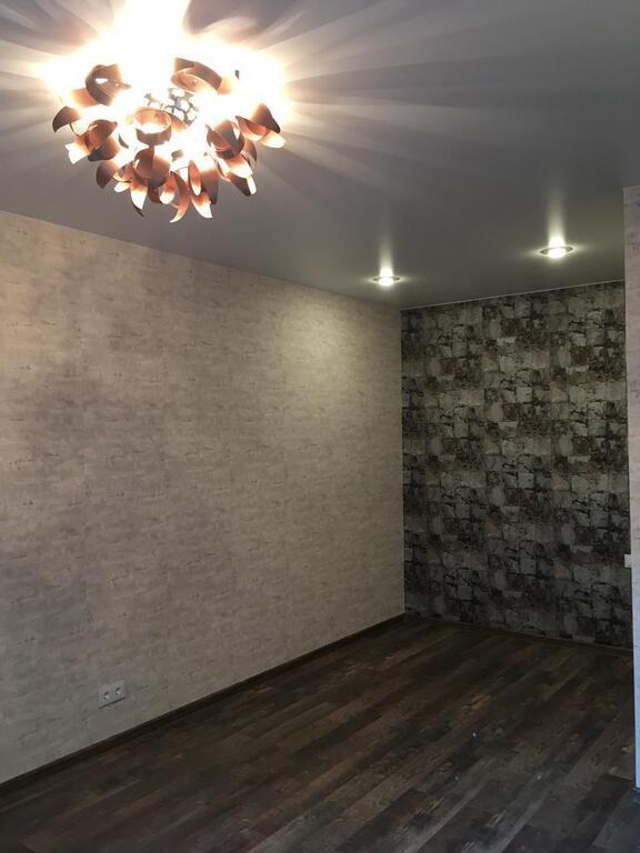 Продам одно комнатную квартиру в Химки - Фото 29