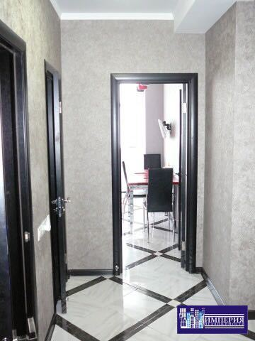 Квартира 3-х комнатная с супер ремонтом - Фото 38