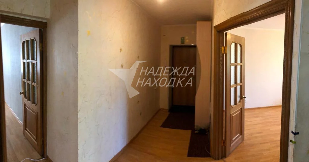 Продажа квартиры, Находка, Ул. Пограничная - Фото 1