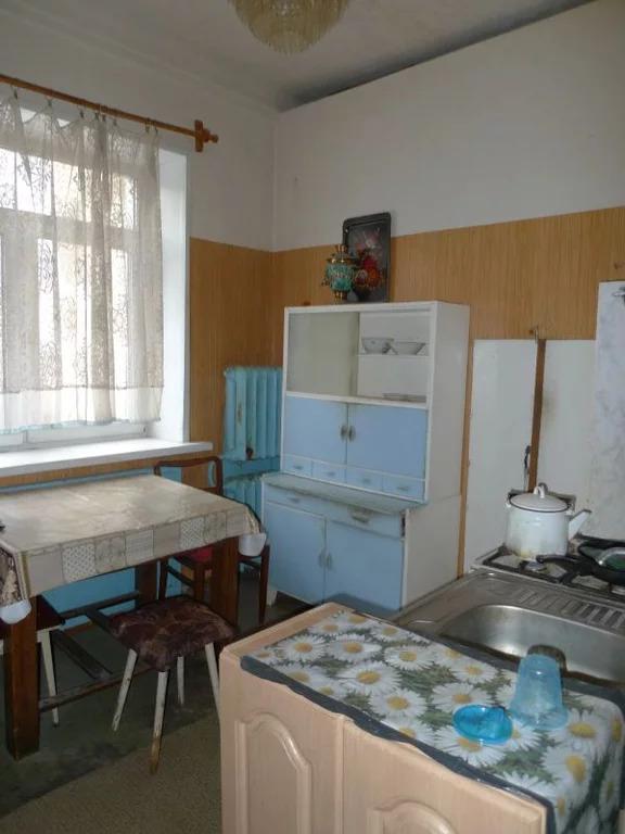 Продажа квартиры, Подольск, Ул. Индустриальная - Фото 6