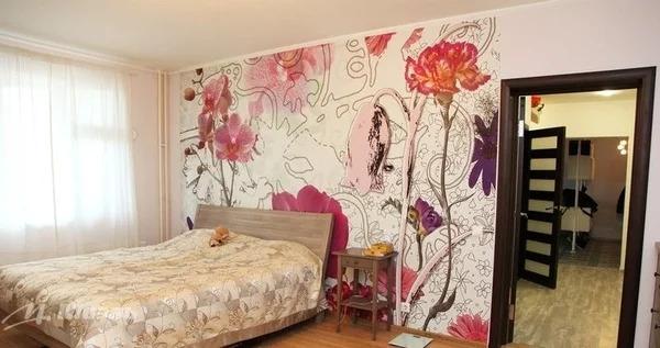 Продается 3-х комнатная квартира на Красной горке - Фото 10
