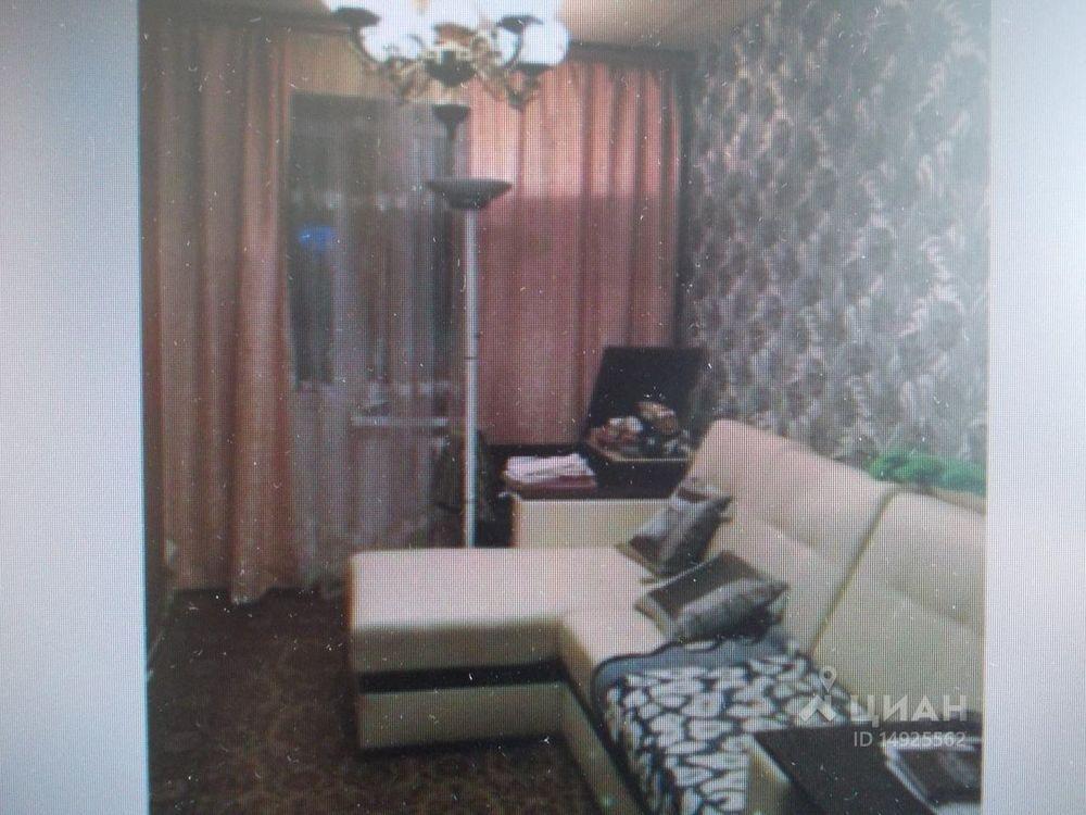 Продажа квартиры, Тверь, Волоколамский пр-кт. - Фото 0