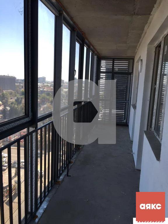 Продажа квартиры, Краснодар, Ул. Буденного - Фото 4