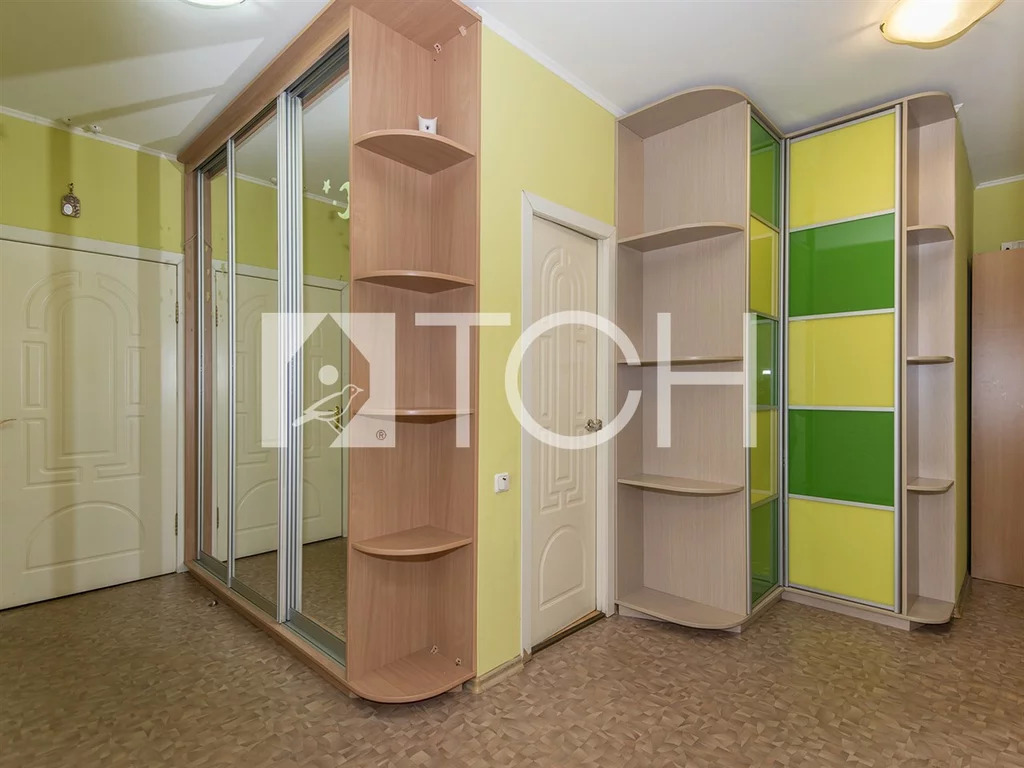 2-комн. квартира, Королев, ул Баумана, 7 - Фото 20