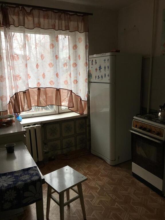 Продам 1-к квартиру, Тучково, улица Партизан 33 - Фото 3